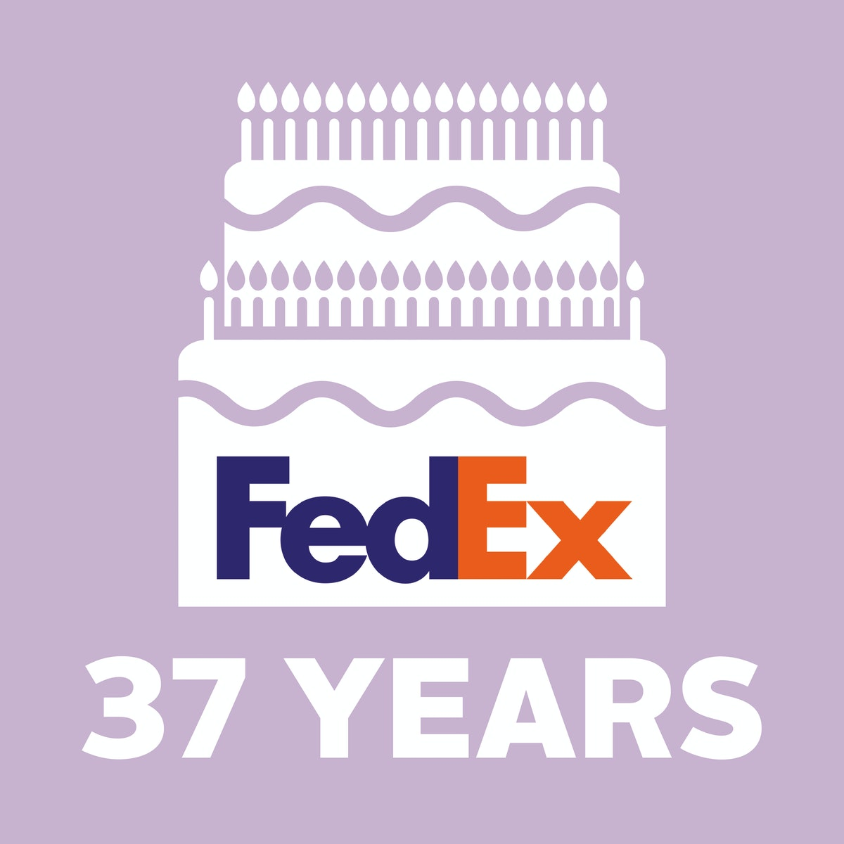 Orbis Flying Eye Hospital Jamaica: Fedex and Orbis have partnered for 37 years